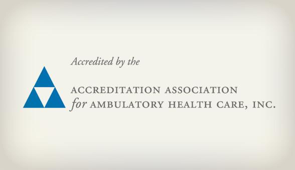 accreditation2